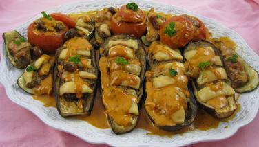 auberginesetseslegumesfarcis81588.jpg