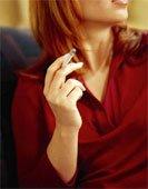 fumeuse.jpg