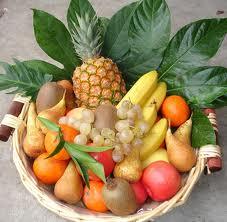 fruits1 dans Sorbets & glaces locales