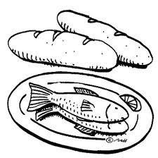 pains-et-poissons1 dans Spiritualité