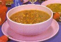 Soupe de poissons dans Cuisine soupe-de-poissons-1a09
